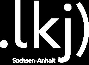 .lkj) Freiwilligendienste in und aus Sachsen-Anhalt